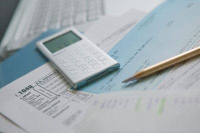Tax blow for expats in Spain