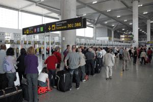 malaga-airport-checkin