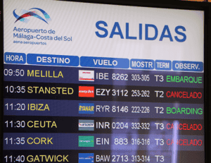 malaga-airport-departures