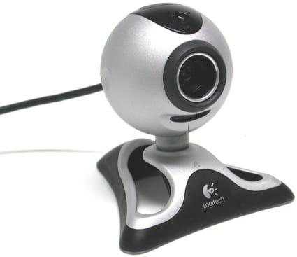 Webcam wonderwomen catch a thief