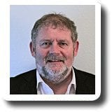 richard alexander from financial planning limited offers financial advice