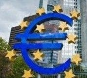 Eurozone storm clouds e