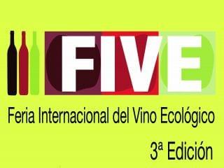Green vino on show in Spain