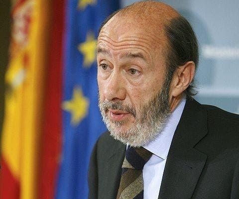 Cushy deal for wrongdoers in Spain