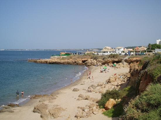 Regularisation for illegal property in El Puerto de Santa Maria