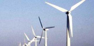 wind farm scam finance energy