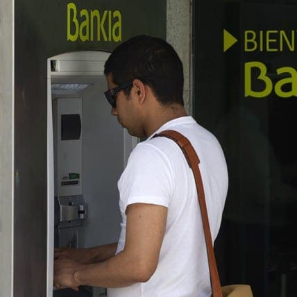 Fears grow for Spain as 16 banks downgraded