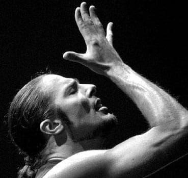 Flamenco star faces prison