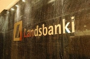 Landsbanki equity release victims