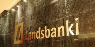 Landsbanki equity release victims