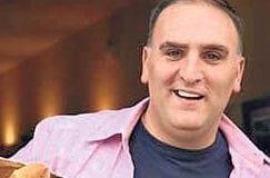 asturian chef jose andres