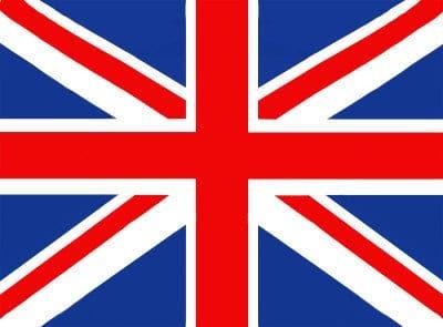 Best of British in Spain