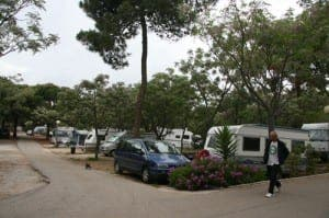 Yet another cracker from Olive Press  Cabopino-campsite-near-marbella-300x199