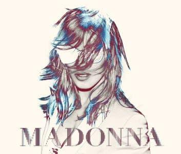 Madge fan fury in Spain