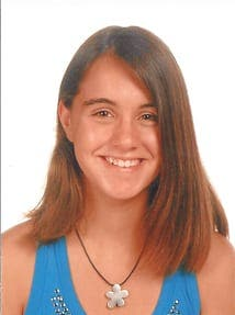 Expat teen scoops Spanish writing prize