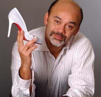 Zara wins legal battle against shoe designer
