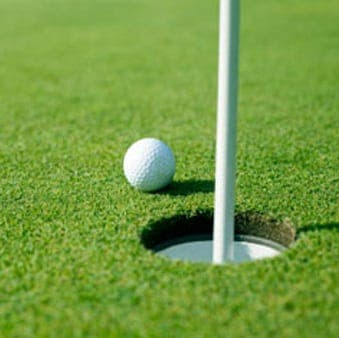 Former director of Spanish golf course accused of forgery