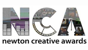 Winners announced in Art category for the Newton Creative Awards 2012