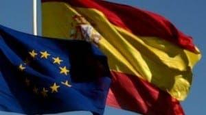 Spain Eurozone