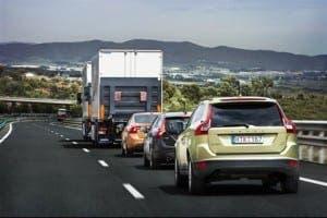 Volvo-self-driving-cars