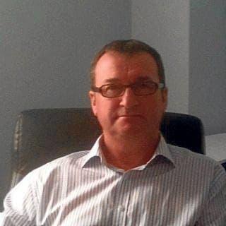 Financial advisor for major European bank fired for 'severe violations'