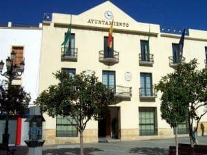 junta demands one million euro grant back from velez malaga town hall