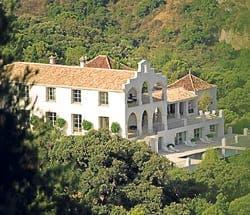kilroy silk house in casares