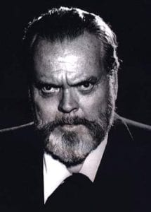 orson-welles-is buried in ronda