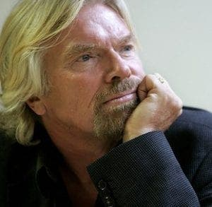 richard branson says spain can solve problems by legalising cannabis