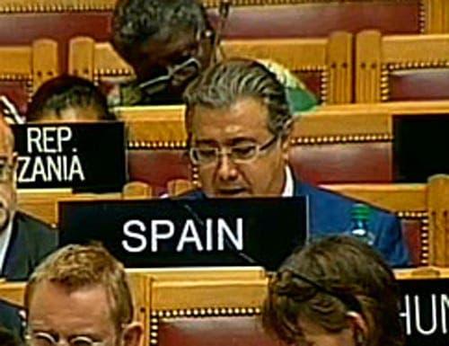 Sevilla escapes UNESCO's World Heritage black list
