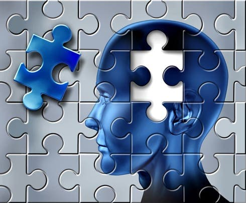 New pill for Alzheimer's available in Spain