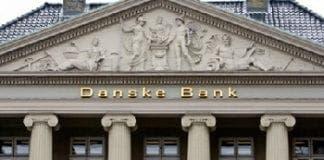danske bank fraud
