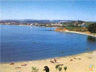 Holidaymaker drowns on Costa del Sol