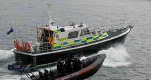 gib police