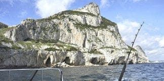 gibraltar fishing dispute delaying tactics diary issue