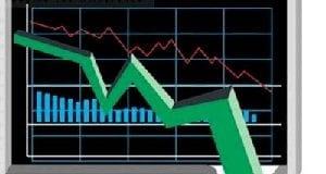 housing prices drop
