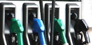 multi million fuel fraud