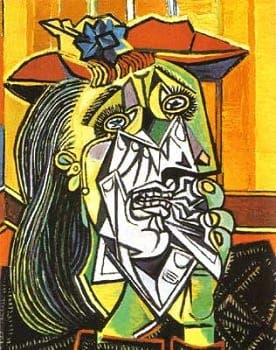 Four arrested in Sevilla for trying to sell fake Picasso