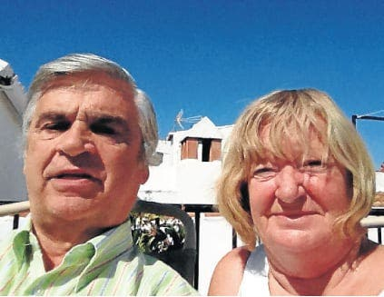 Expat waits over seven months for 'urgent' bypass surgery in Spain