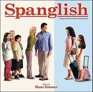 'Espanglish' officially recognised in Spain