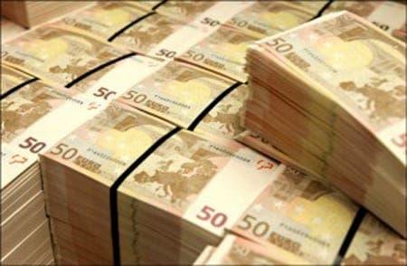 Spain loses €240 billion in tax evasion