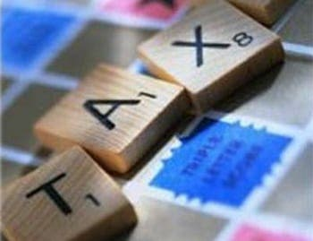 Tax warning for expats in Spain