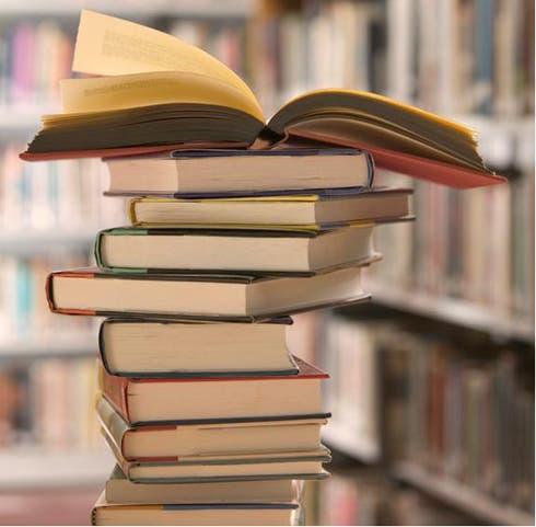 New royal decree targets Spanish university students