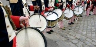 almeria music festival