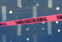 asbestos compensation for expats