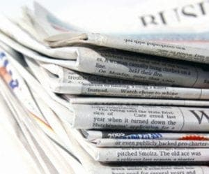 ban on sex ads in newspapers
