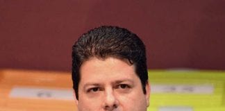 chief minister picardo gib disputes