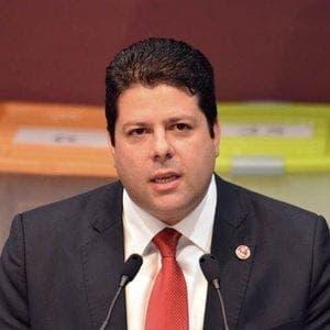 chief minister picardo gib disputes