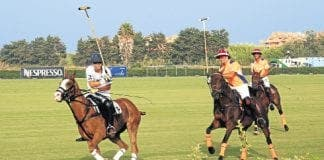 english polo in sotogrande