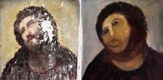 fresco fiasco borja